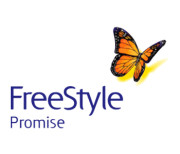 freestylelogo